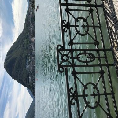 Lugano Göl 2