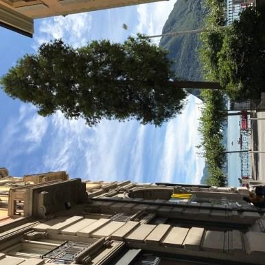 Lugano Sokak 2