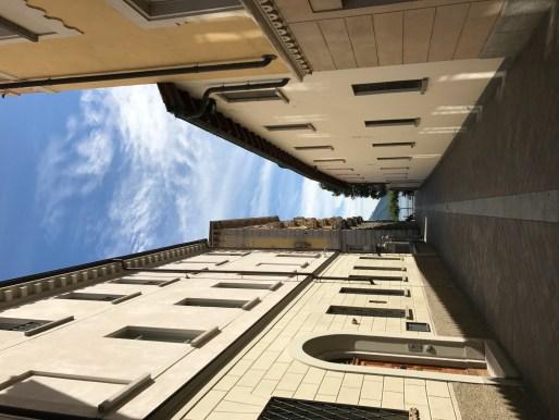 Lugano Sokak 5