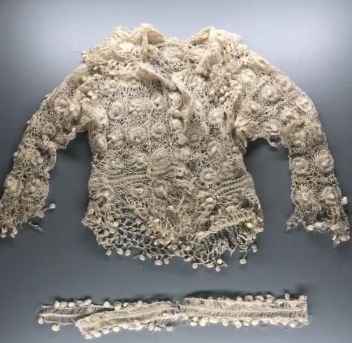 Sof Giysi