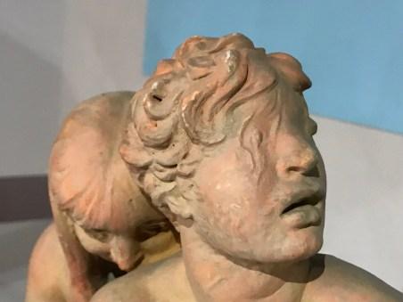 Messina Adem ve Havva Ayrıntı