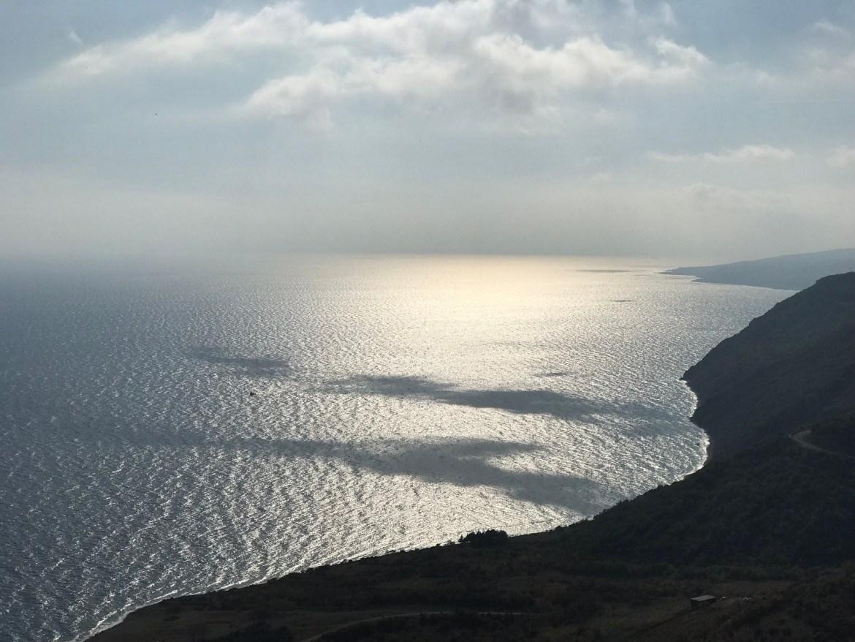 Uçmakdere Deniz 1
