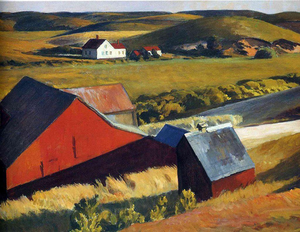 Hopper-Cobbs-Barns-entire-1024x793