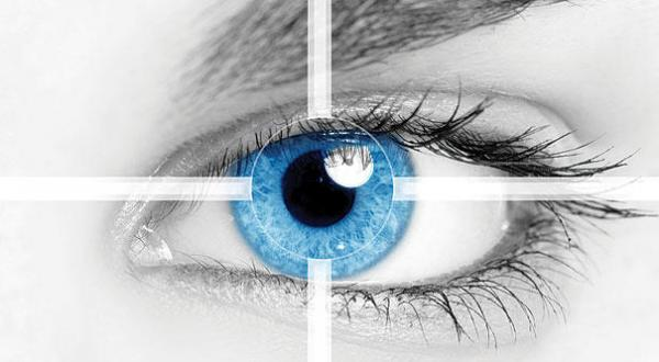 علاج ضعف النظر في تركيا  ليزر العيون
