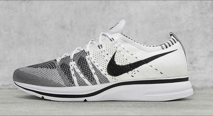 Nike Flyknit Fiyatları