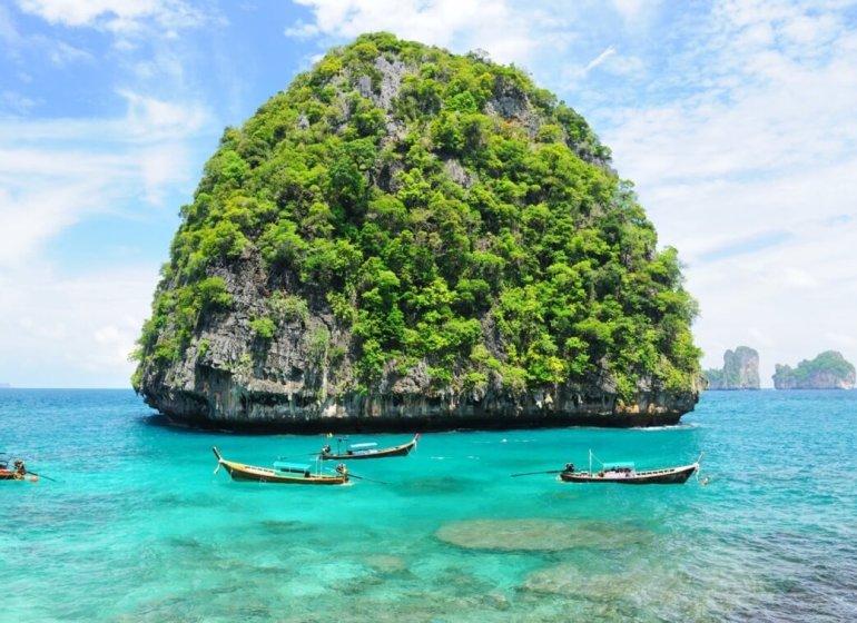 güzel adalar