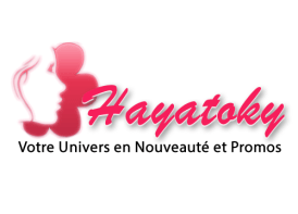 logo_hayatoky-2