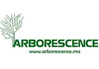 Arborescence, pépinière de référence depuis plus de 20 ans