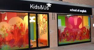 La franchise Kids & Us s'installe au Maroc