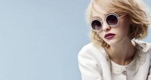 Lily-Rose Depp, nouvelle ambassadrice de Chanel