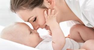 Mustella et Mam Baby  : Maman Académie est le RDV inédit des futures mamans
