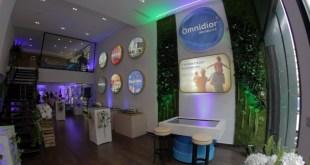 Omnidior inaugure un nouveau concept-store au cœur de Casablanca et fait le point sur ses projets
