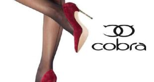 Cobra, la marque de prêt-à-porter marocaine qui veut conquérir le monde