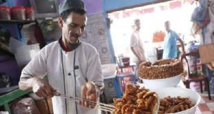 Ramadan 2017 : tous les produits « en abondance » au Maroc