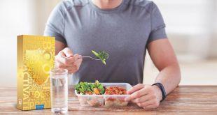 Ce Ramadan, détoxifier son corps avec LifeQode EDG3 — le Maître des Antioxydants