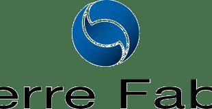 Pierre Fabre : La nouvelle Gamme Melascreen Photo-Aging, Keracnyl Sérum et Melascreen UV.