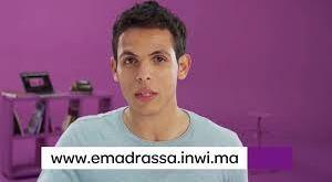 Orientation professionnelle : inwi présente les métiers d'avenir aux jeunes Marocains