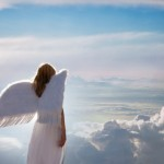 人は生まれた時みんな翼を持っている