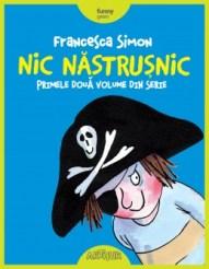 bookpic-nic-nastrusnic-74949
