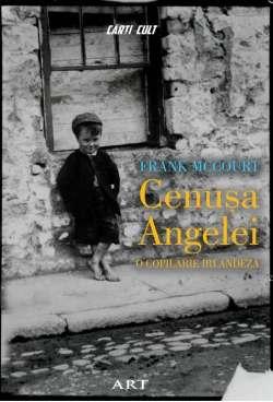 cenusa-angelei-cover_big