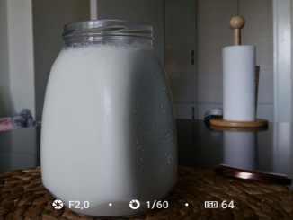 yoğurt nasıl mayalanır