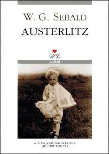 Alman Edebiyatı kitapları