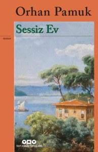 Okunası Orhan Pamuk Eserleri