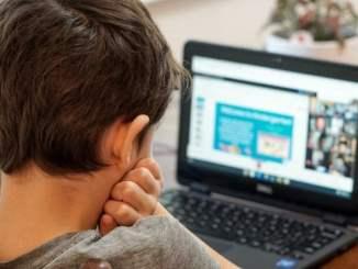 Korona Zamanı Evde Eğitim İçin Öneriler