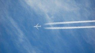 ANA直行便でファーストクラスの設定がある路線まとめ!