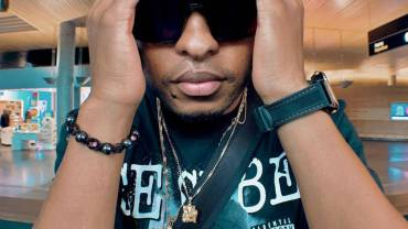K.O warns young South Africans against the use of 'umuthi'