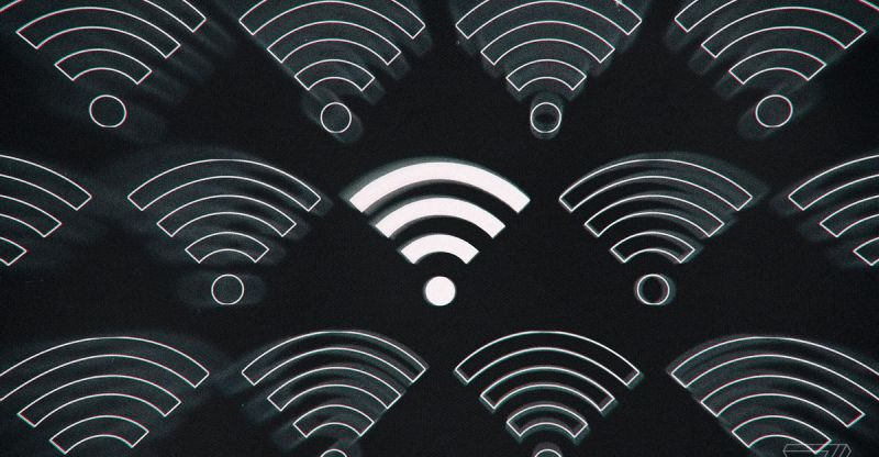 FCC agrees to open up more Wi-Fi spectrum