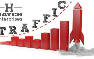 How Your Business Can Benefit From SEO