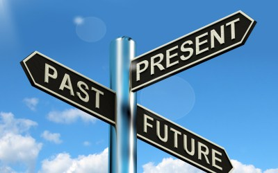 The Past, Present, & Future Of Search Engine Optimization
