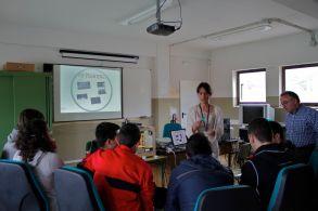 taller_teen_makers_ies_bonar_fundacion_cerezales1