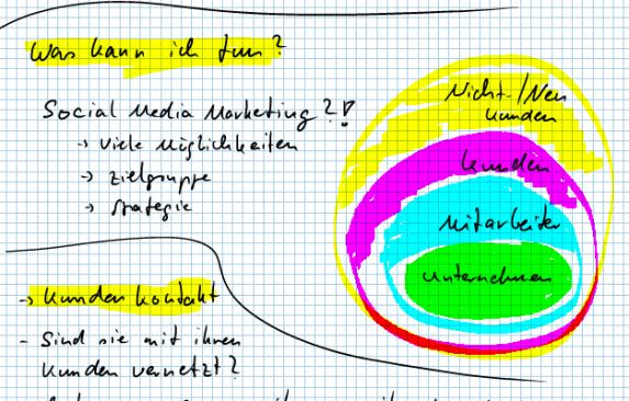 papie_onenote