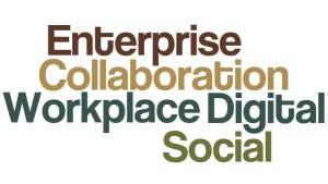 E20_Collaboration_Digital_Workplace