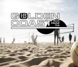 THE GOLDEN COAST BEACH VOLLEYBALL CLUB