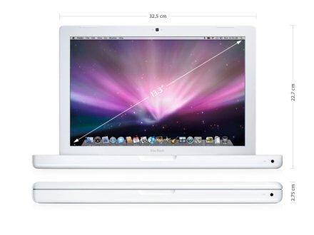 apple-mac-book-better-specs-pic-1