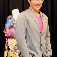 Confessions of a fashion designer - HAYDEN NG BY THE NEW PAPER - Nov 11th 2012