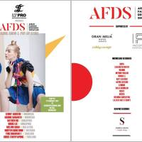 AFDS JAKARTA 2017