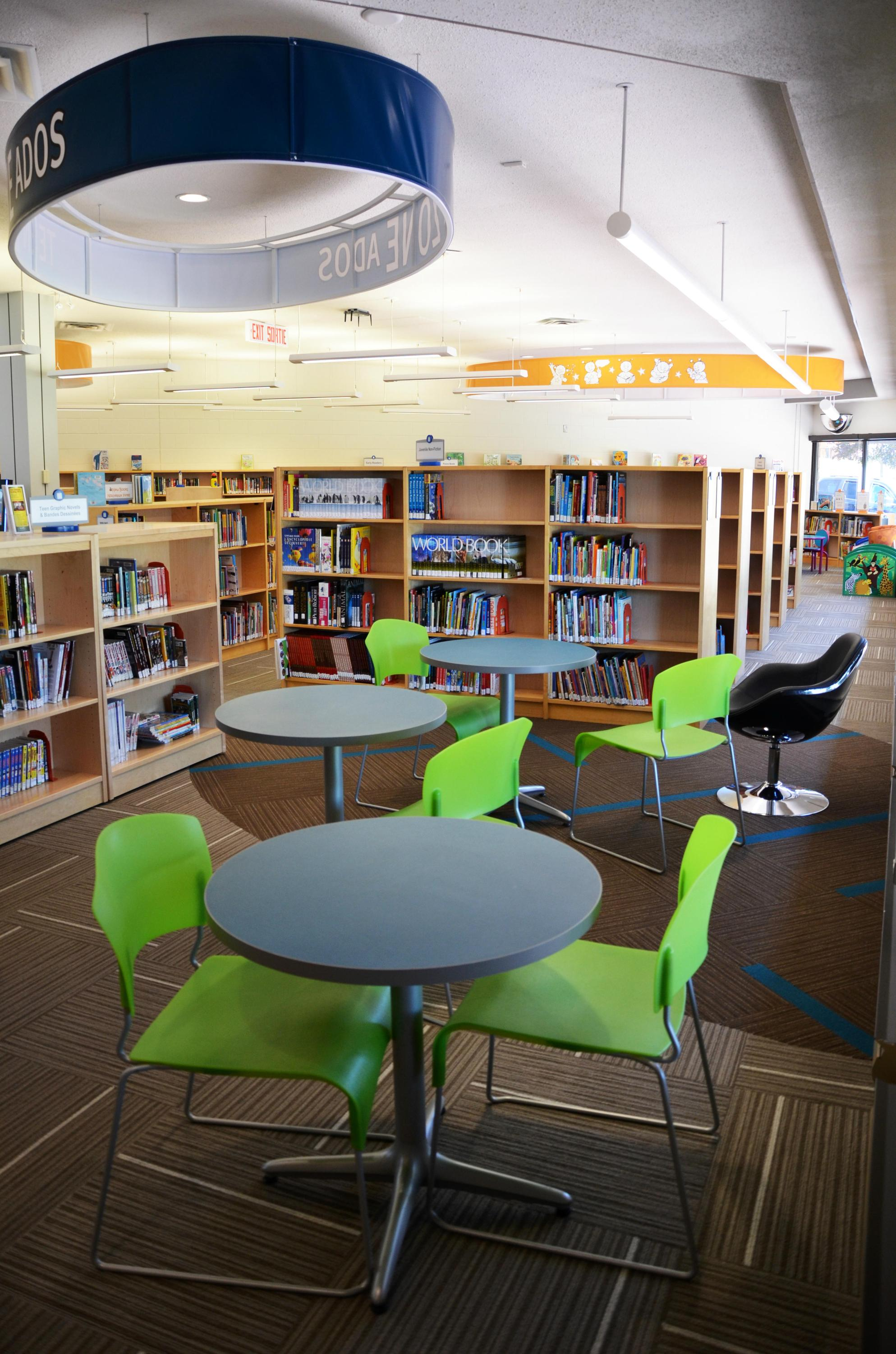 Hay Design_Hazealdean-Library-Interior-Design-seating-18