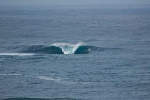 South Coast lump
