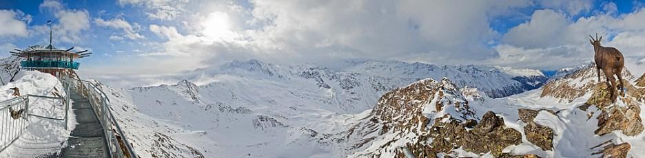top-mountain_Panorama