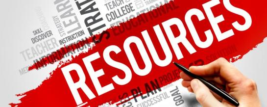 How Activities Resource Requirements Contribute to Projects