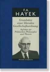 politische_philosophie_und_theorie