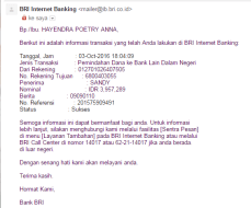 email-transfer