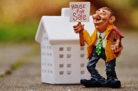 real estate agent in Nairobi Kenya: