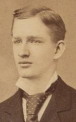 James F Tierney