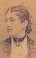 Mary Jane Tierney (nee Kinneary )