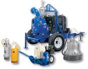 Gorman-rupp-picking-pumps